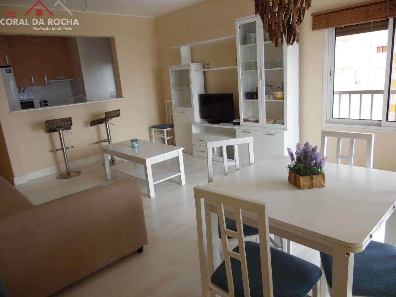 Apartamento para arrendar, Portimão - Foto 3