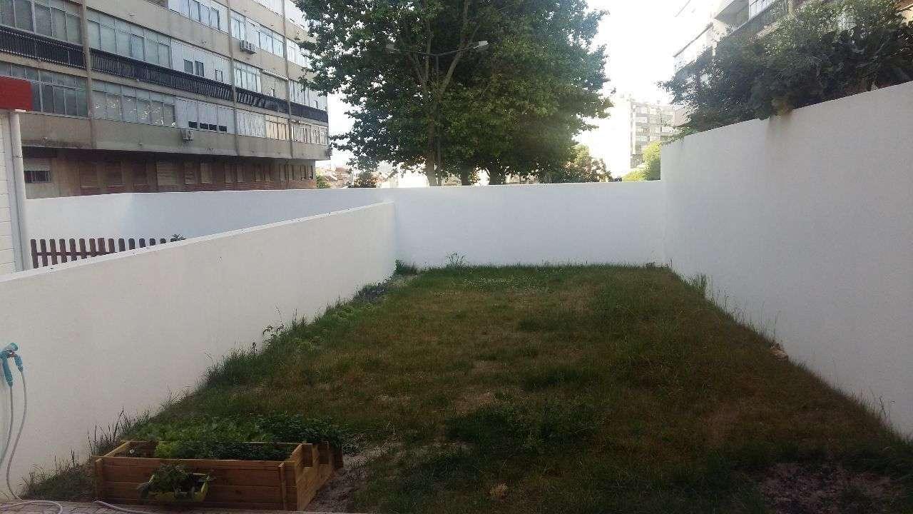 Apartamento para arrendar, Ajuda, Lisboa - Foto 14
