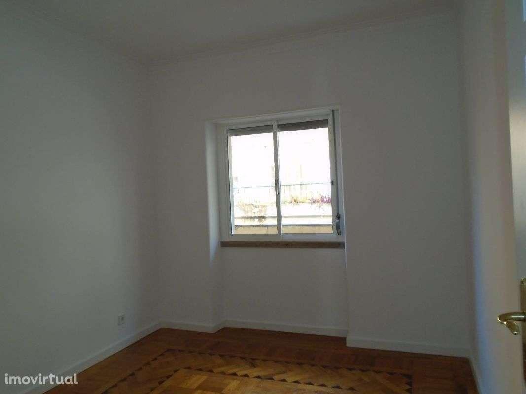 Apartamento para arrendar, Queluz e Belas, Lisboa - Foto 12