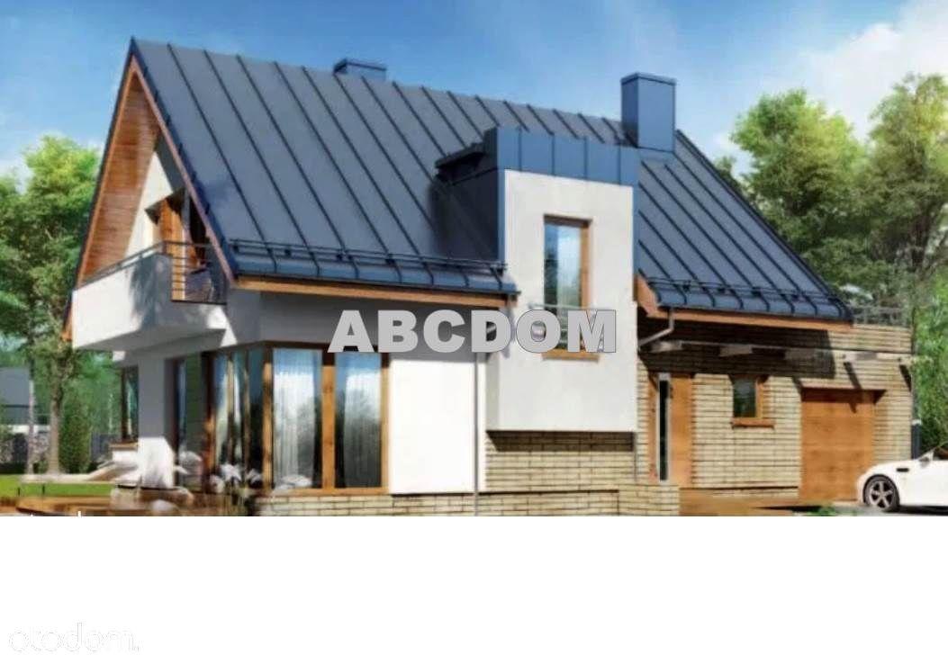 Śledziejowice- dom 5 pokoi, garaż, działka 400m2.