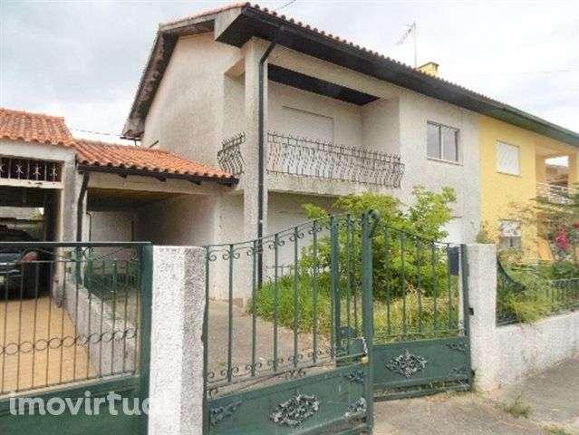 Moradia para comprar, Moita, Aveiro - Foto 1