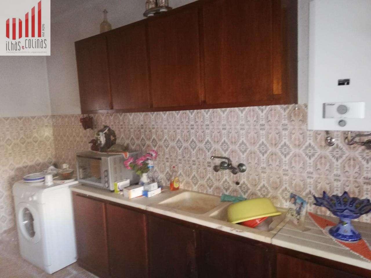 Moradia para comprar, Sarilhos Grandes, Montijo, Setúbal - Foto 18