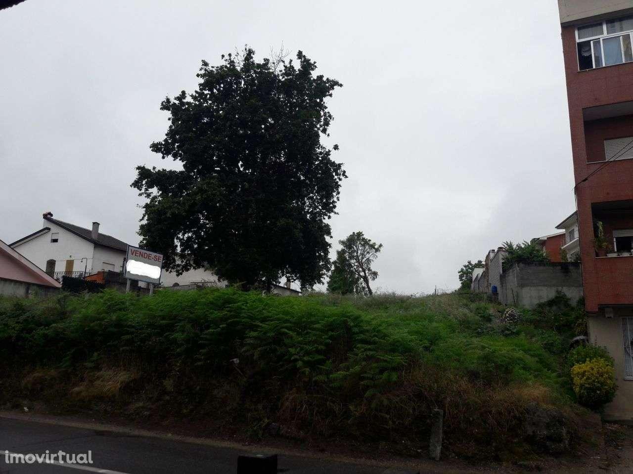 Terreno para comprar, Ferreiros e Gondizalves, Braga - Foto 3
