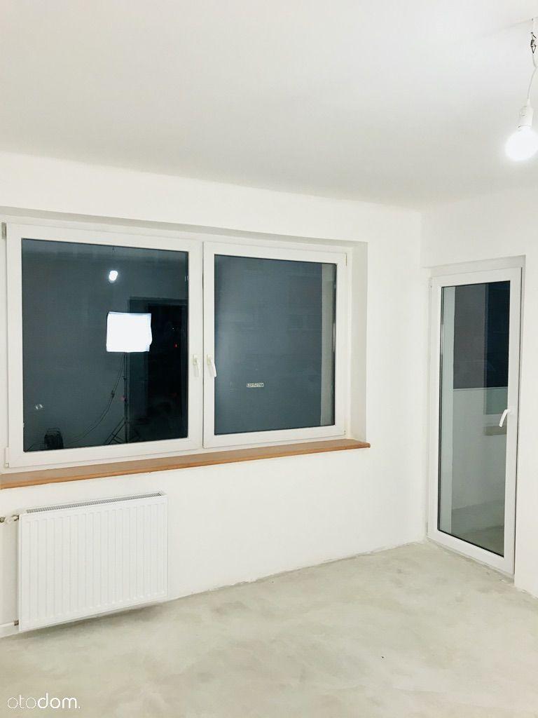 Mieszkanie dwupokojowe na sprzedaż PARTER Pyrzyce