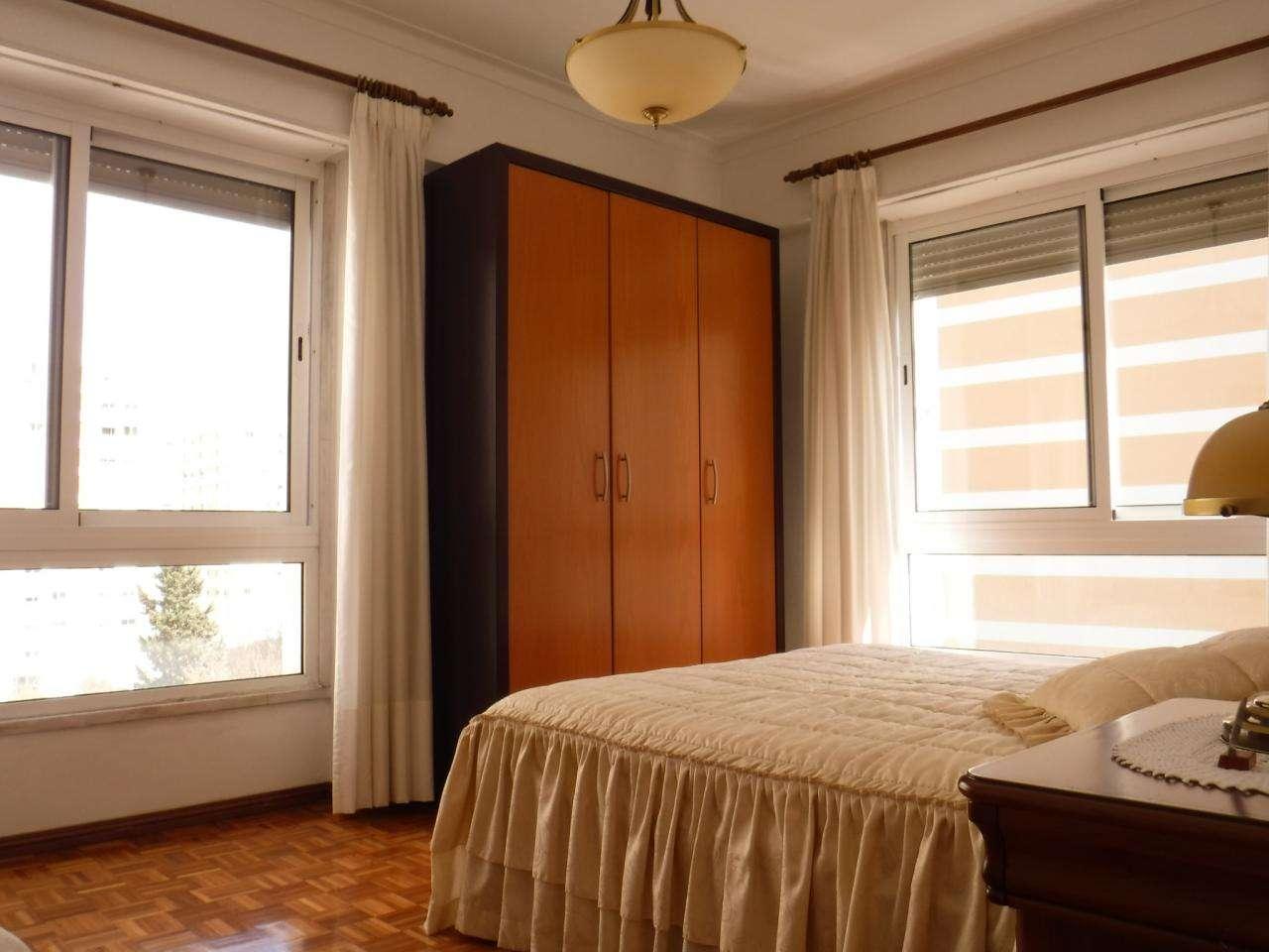 Apartamento para comprar, Moscavide e Portela, Lisboa - Foto 20