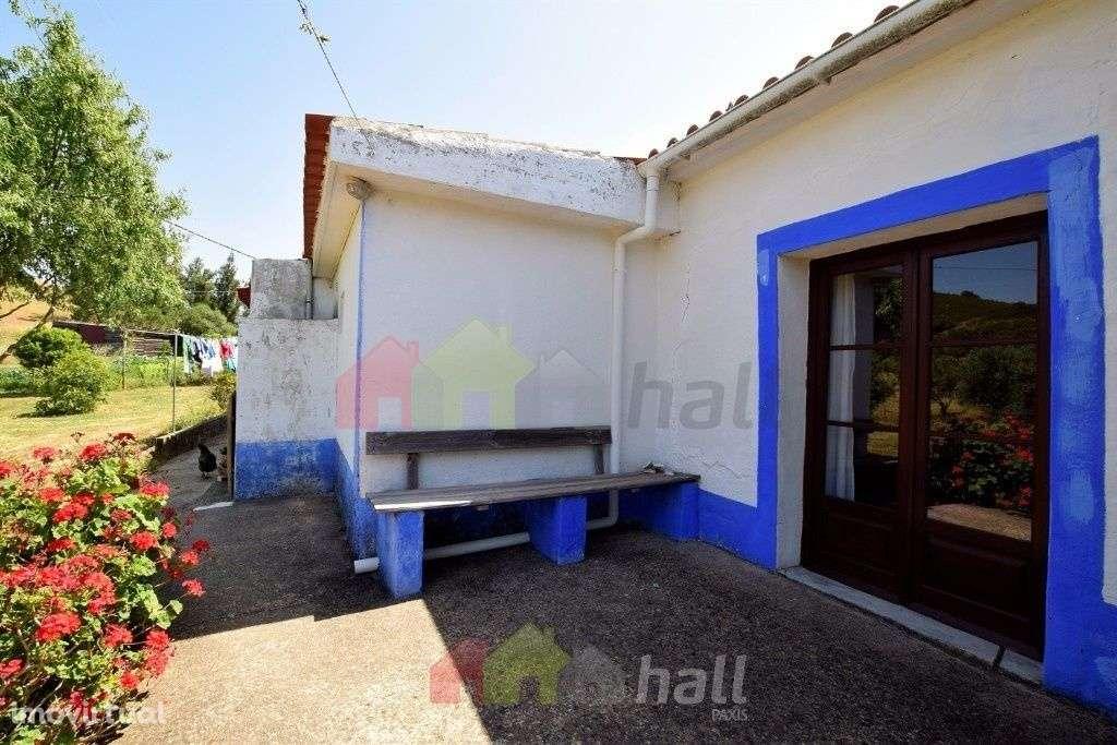 Quintas e herdades para comprar, Garvão e Santa Luzia, Ourique, Beja - Foto 11