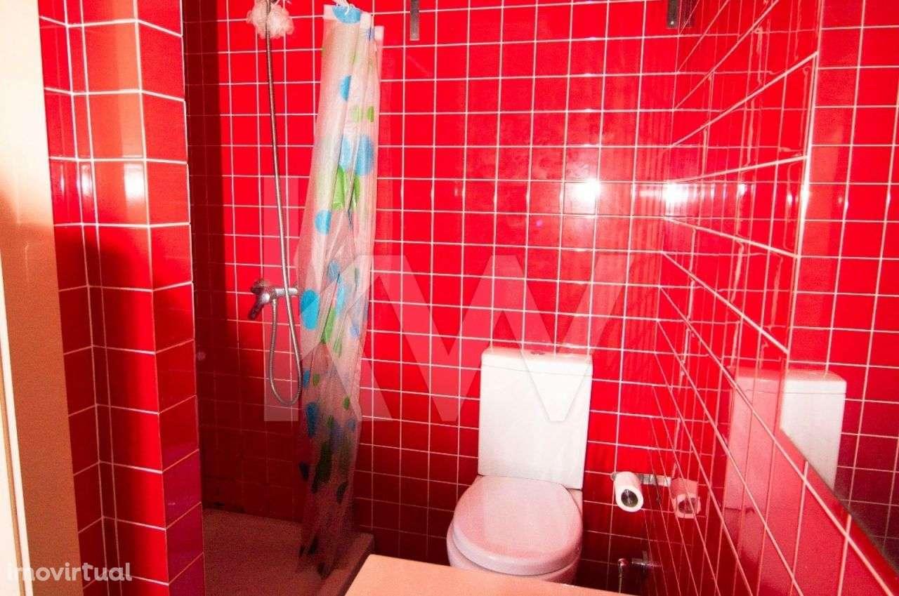Apartamento para comprar, Cedofeita, Santo Ildefonso, Sé, Miragaia, São Nicolau e Vitória, Porto - Foto 16