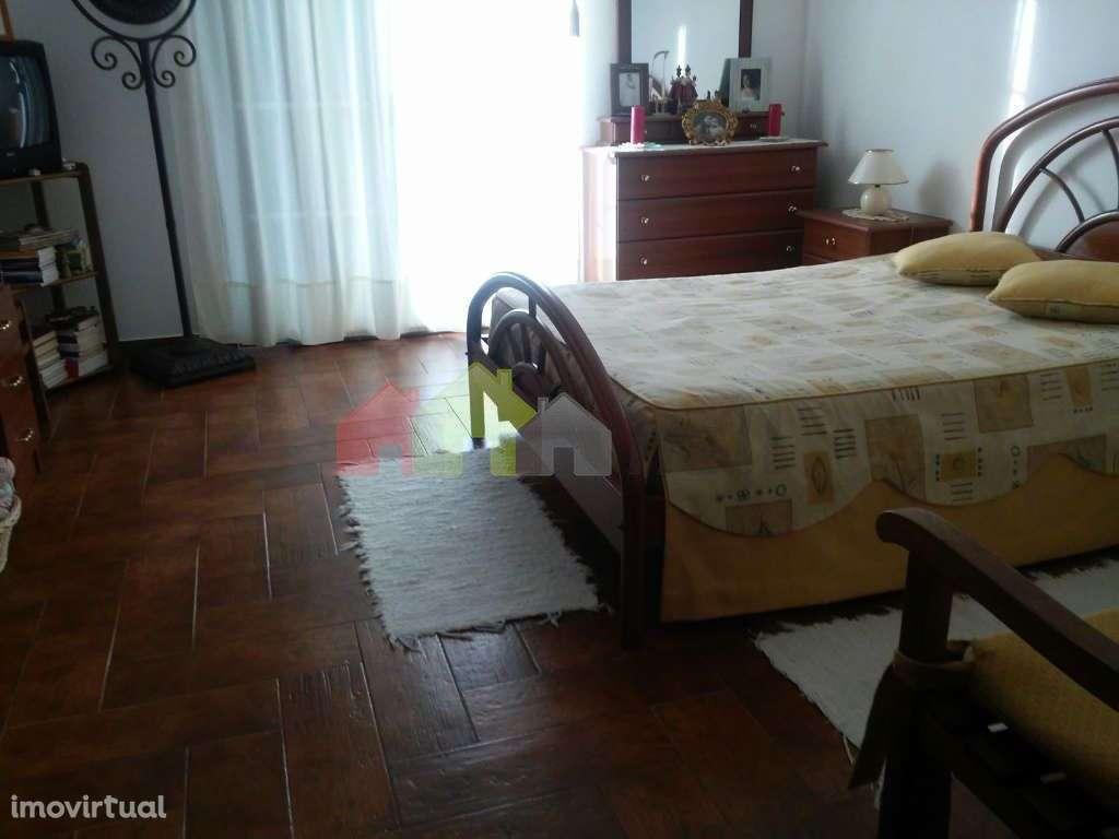 Quintas e herdades para comprar, Selmes, Vidigueira, Beja - Foto 20