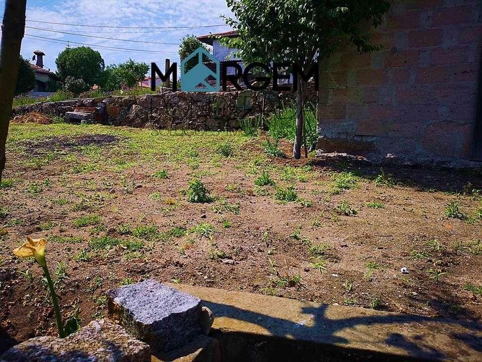 Moradia para comprar, Requião, Vila Nova de Famalicão, Braga - Foto 9