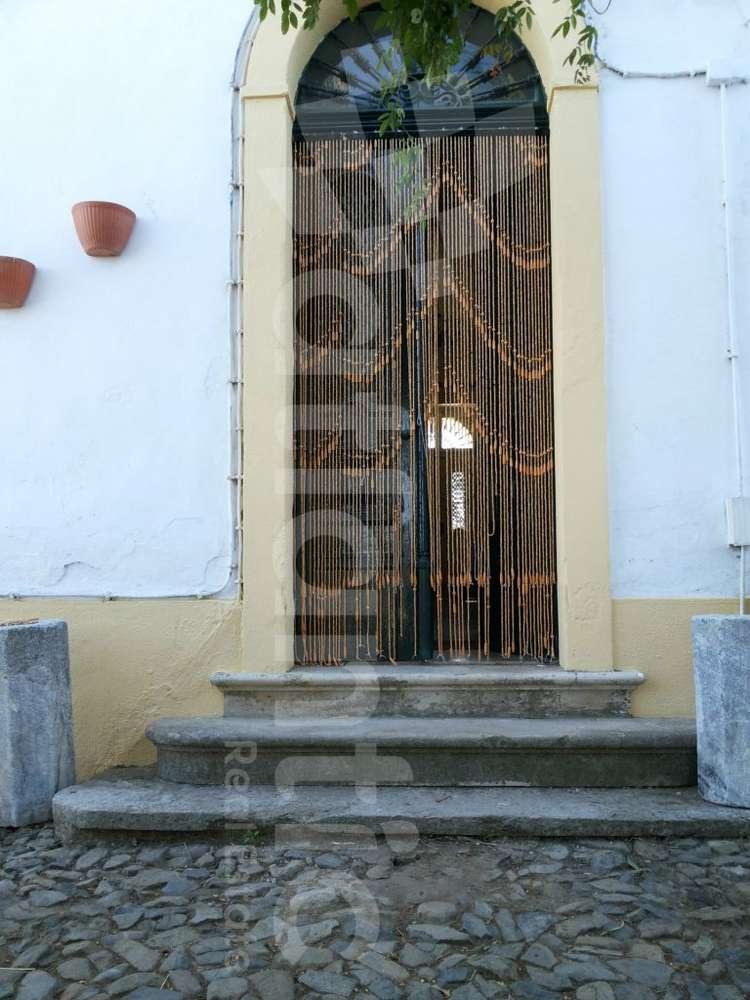 Quintas e herdades para comprar, Beja (Salvador e Santa Maria da Feira), Beja - Foto 47
