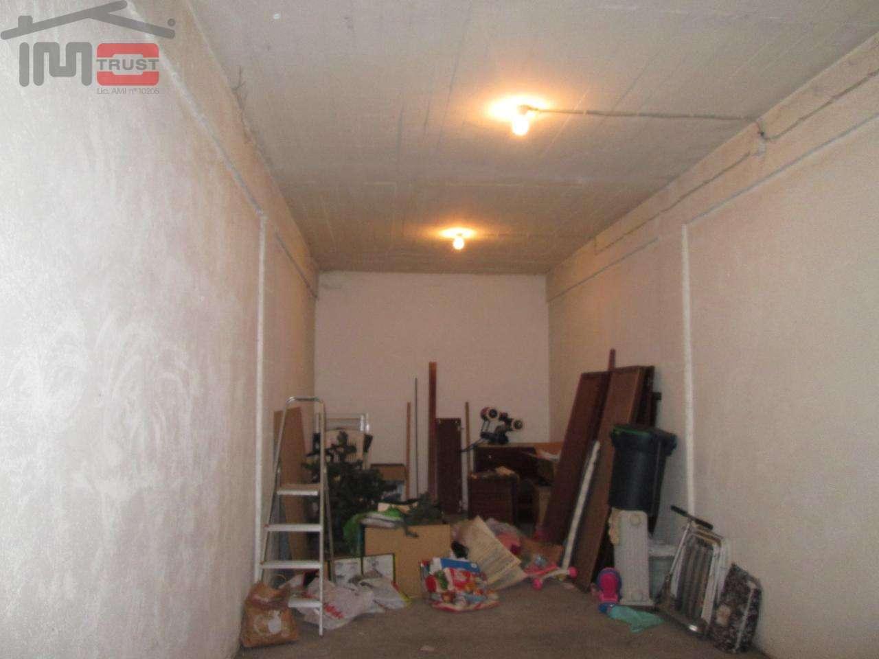 Apartamento para comprar, Tomar (São João Baptista) e Santa Maria dos Olivais, Tomar, Santarém - Foto 14