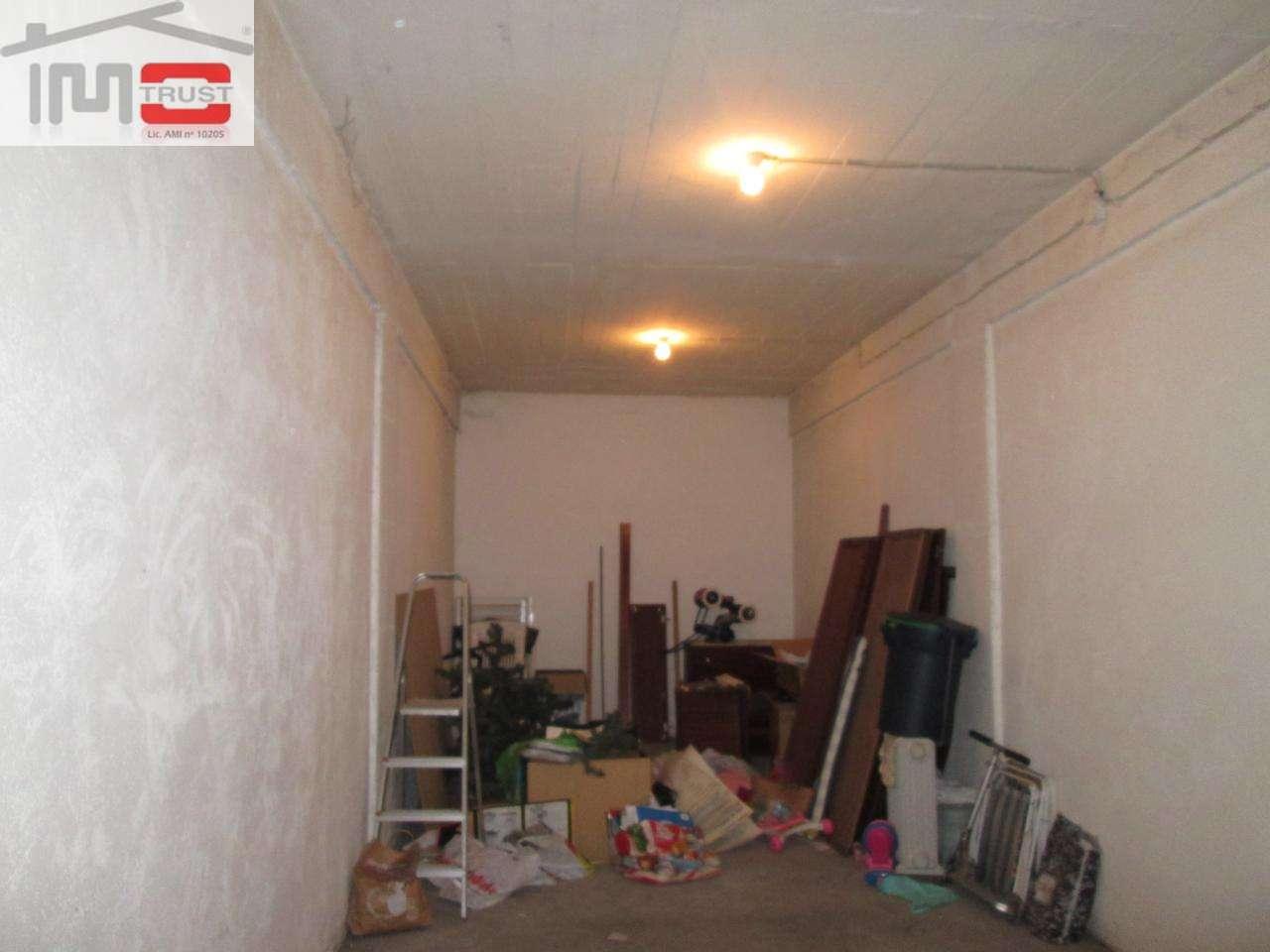 Apartamento para comprar, Tomar (São João Baptista) e Santa Maria dos Olivais, Santarém - Foto 14