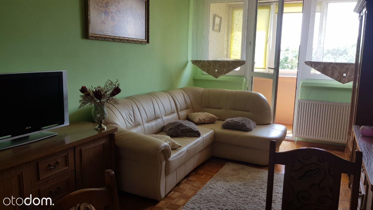 Sprzedam mieszkanie w Oławie