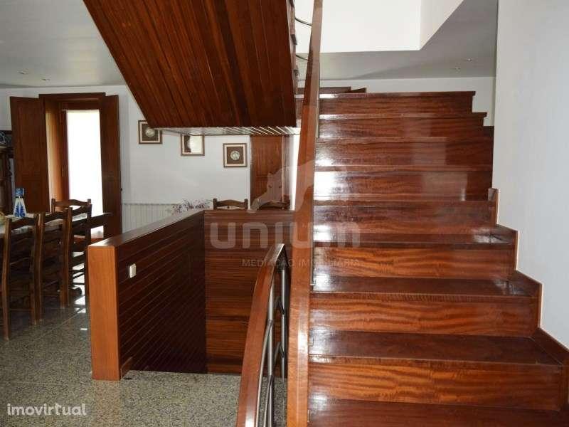 Moradia para comprar, Carreço, Viana do Castelo - Foto 24