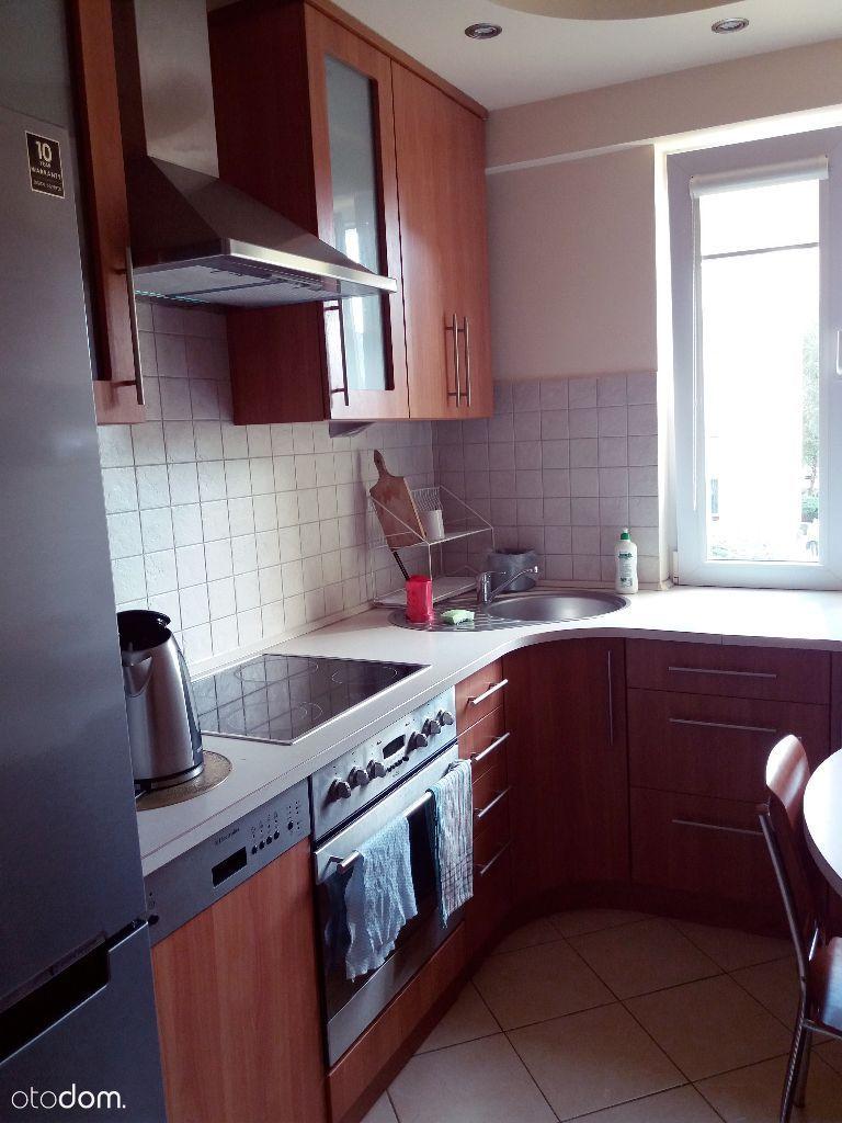 Sprzedam 4-pokojowe mieszkanie 73,1m2, Drabinianka