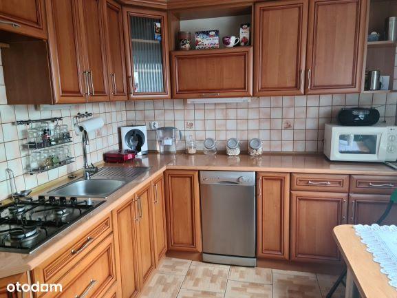Sprzedam dom w Wilkowicach