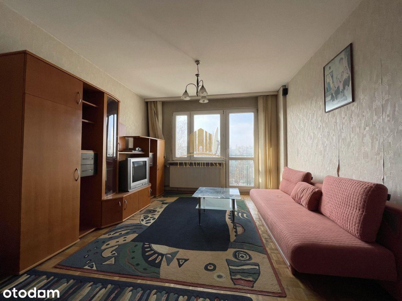 Mieszkanie na sprzedaż, 2 sypialnie, słoneczne