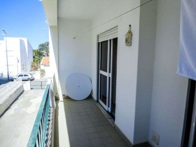 Apartamento para comprar, Albufeira e Olhos de Água, Albufeira, Faro - Foto 17