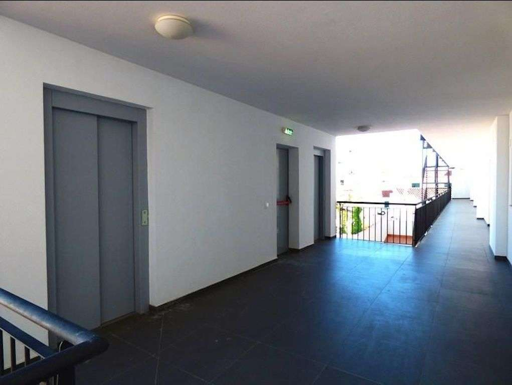 Apartamento para comprar, Vila Nova de Cacela, Vila Real de Santo António, Faro - Foto 18