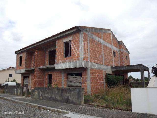 Moradia para comprar, Forjães, Braga - Foto 2