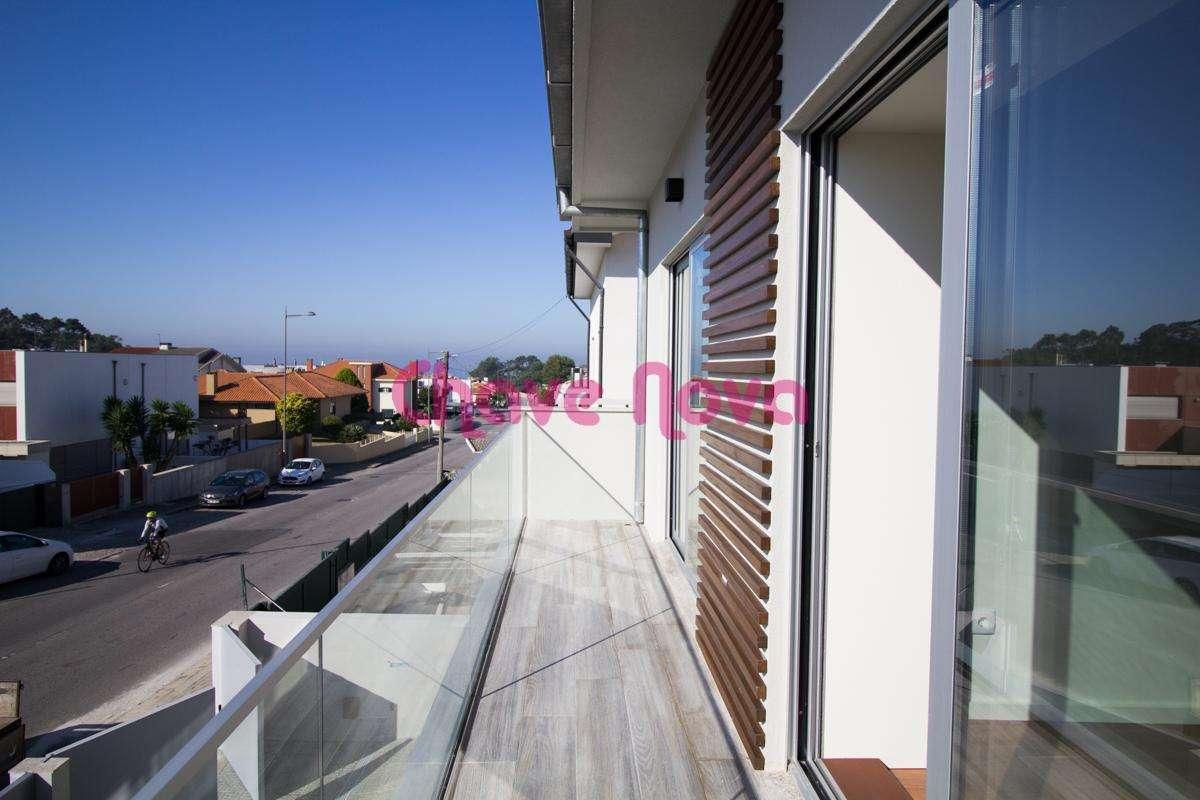Moradia para comprar, Canidelo, Vila Nova de Gaia, Porto - Foto 6