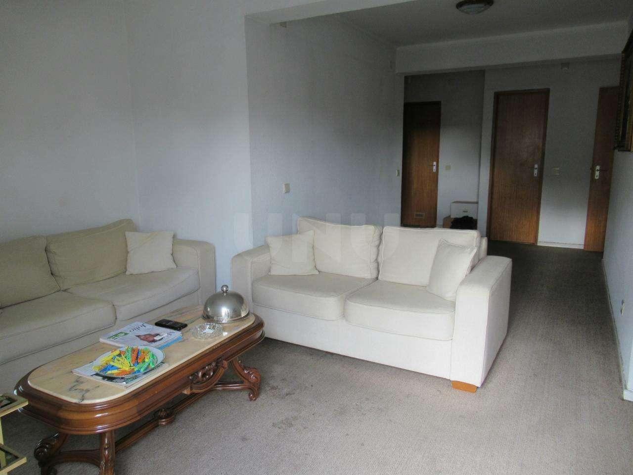 Apartamento para comprar, Odivelas - Foto 1