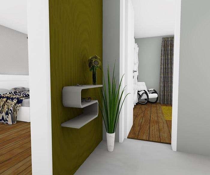 Apartamento para comprar, Penha de França, Lisboa - Foto 21