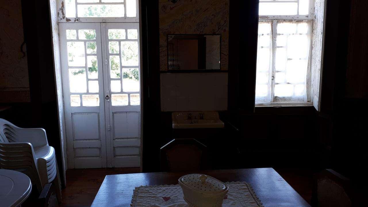 Quintas e herdades para comprar, Peredo, Bragança - Foto 15