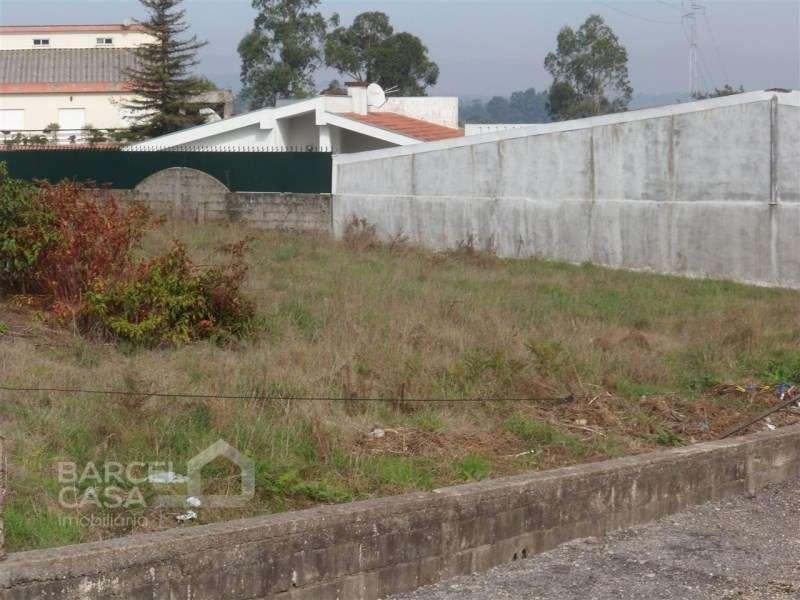 Terreno para comprar, Cabanelas, Braga - Foto 6