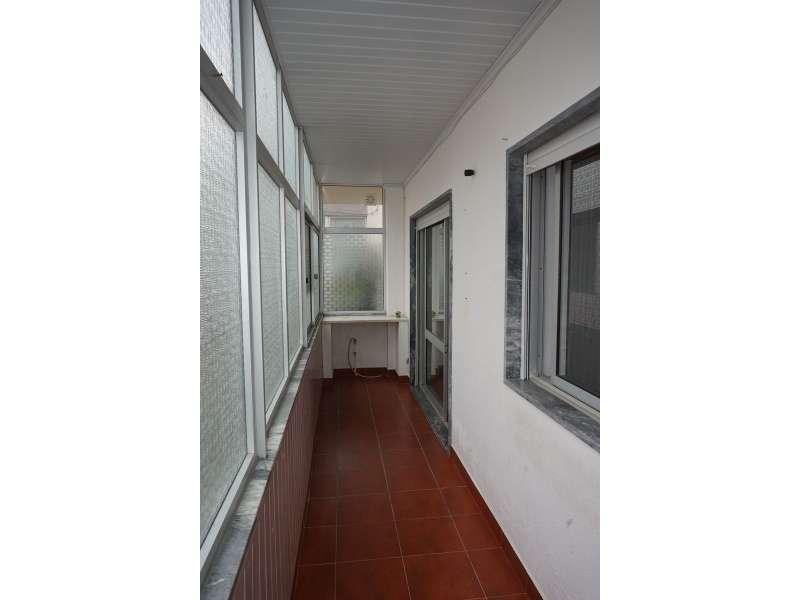 Apartamento para comprar, Lourinhã e Atalaia, Lourinhã, Lisboa - Foto 4