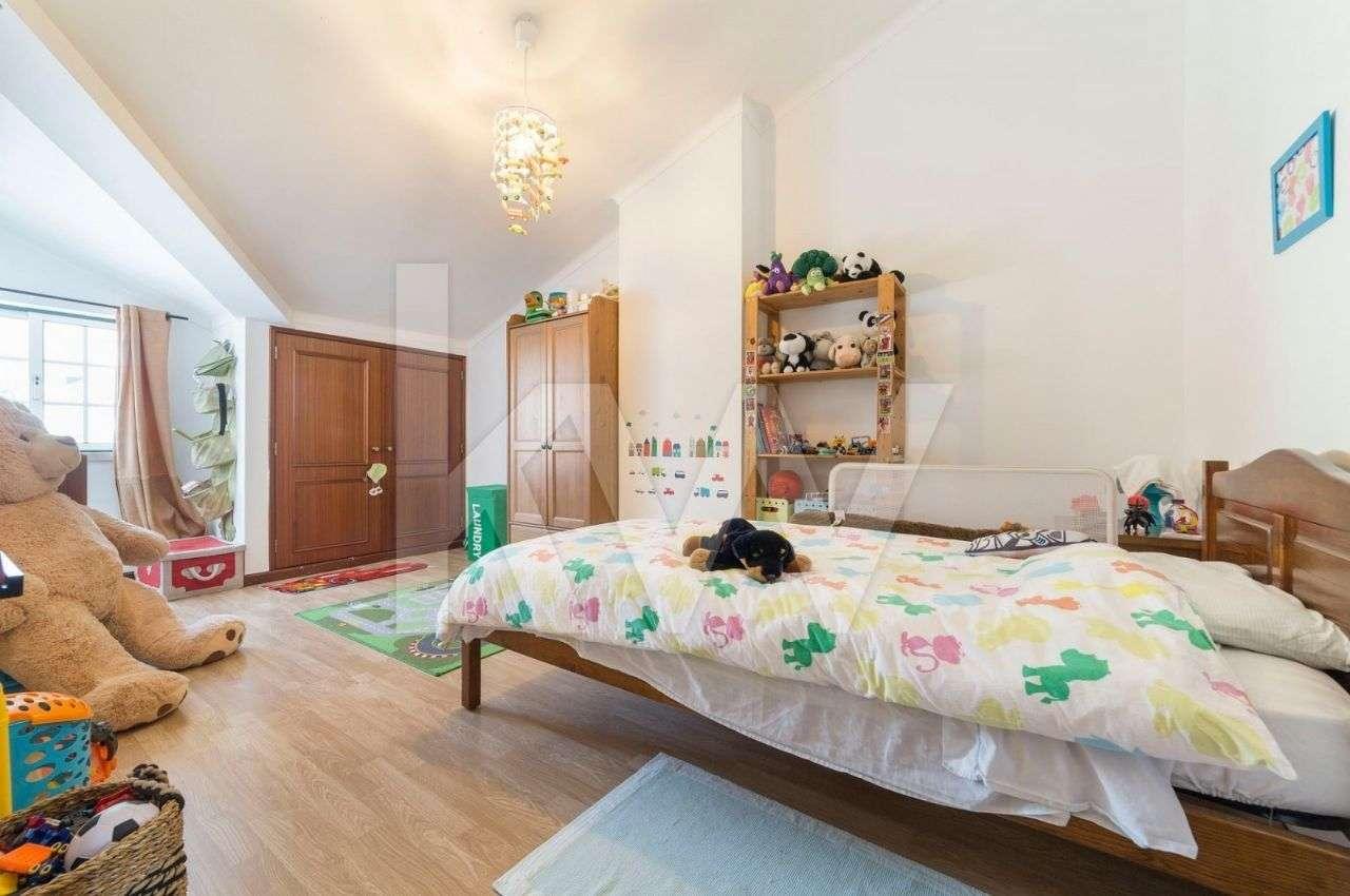 Apartamento para comprar, Marrazes e Barosa, Leiria - Foto 21
