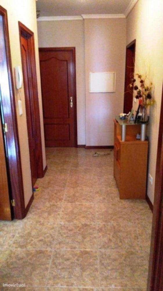 Apartamento para comprar, Fânzeres e São Pedro da Cova, Gondomar, Porto - Foto 5