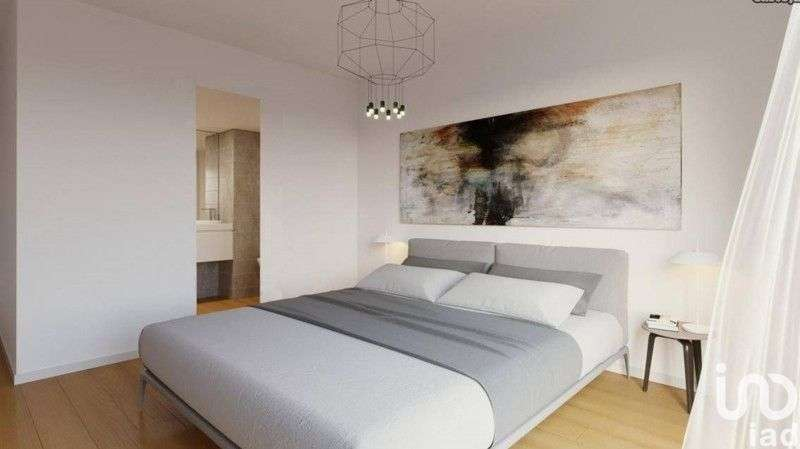 Apartamento para comprar, Pombal, Leiria - Foto 4