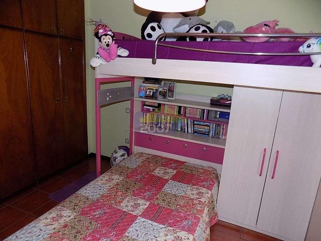 Apartamento para comprar, Esmoriz, Aveiro - Foto 10