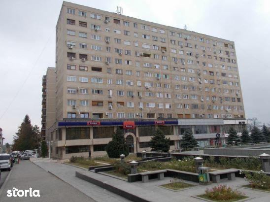 Spatiu Comercial, Strada Decebal, Drobeta Turnu Severin