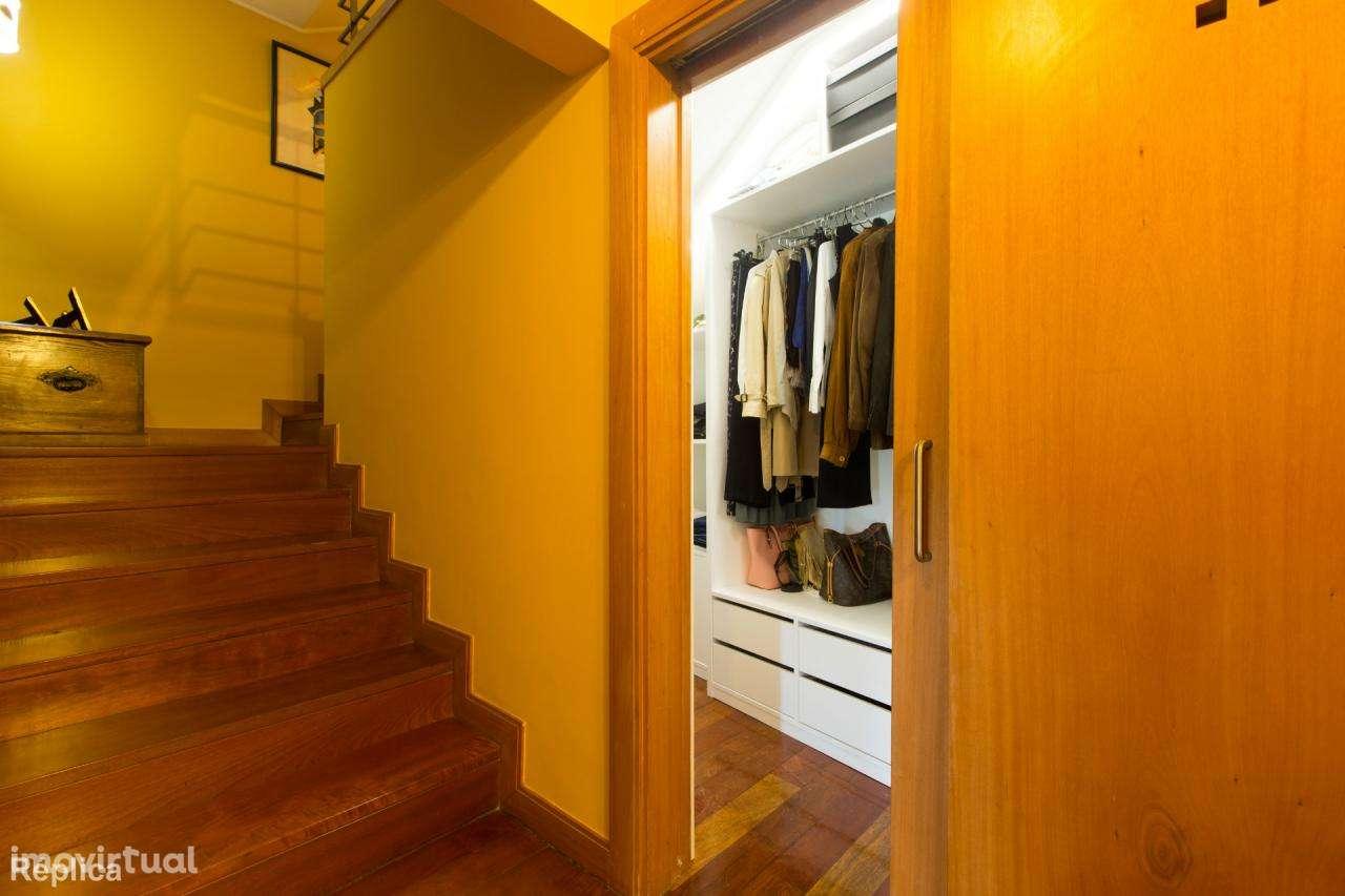 Apartamento para comprar, Lordelo do Ouro e Massarelos, Porto - Foto 16