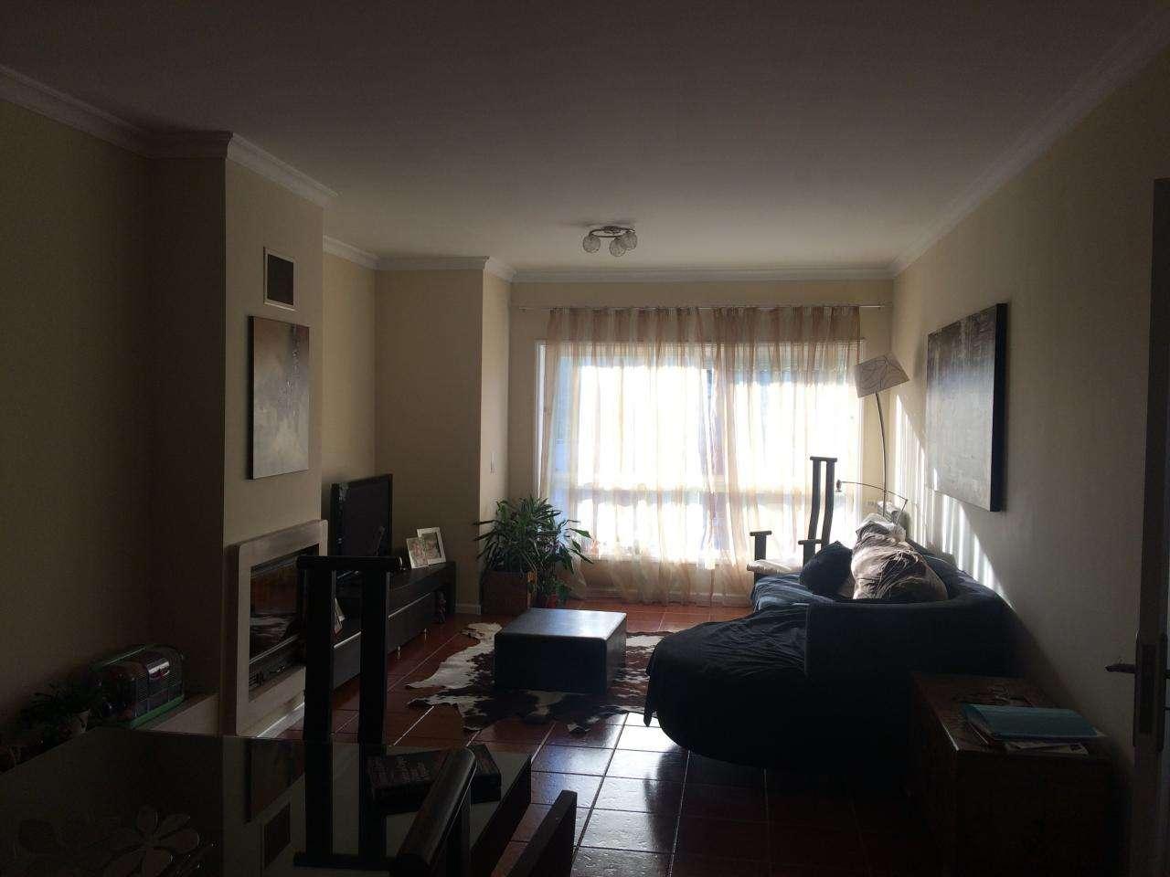 Apartamento para comprar, São Mamede de Infesta e Senhora da Hora, Matosinhos, Porto - Foto 7