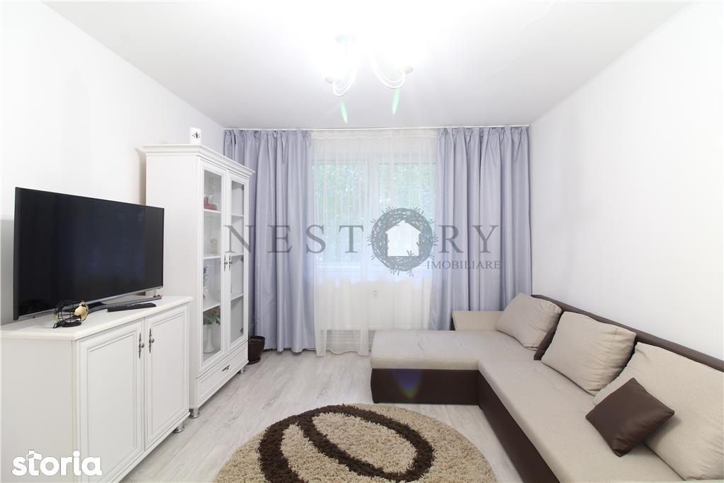 Apartament cochet cu 2 camere, Gheorgheni, Iulius Mall
