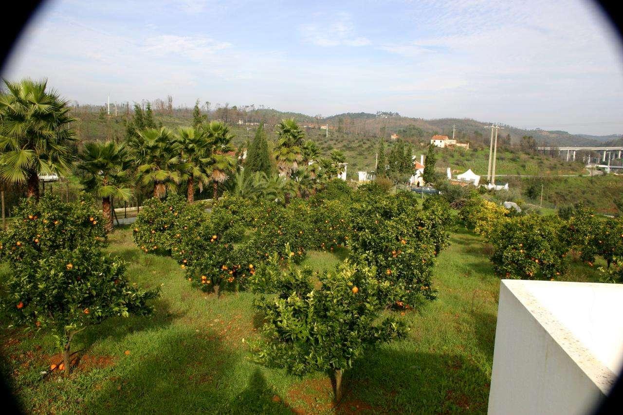 Quintas e herdades para comprar, Praia do Ribatejo, Santarém - Foto 34
