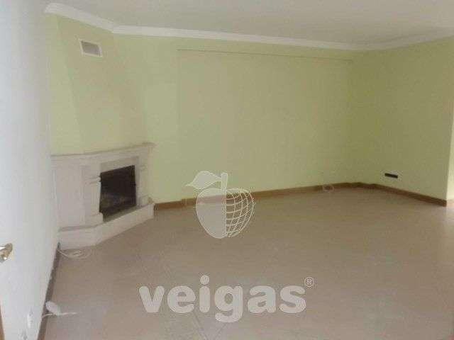 Apartamento para comprar, Gâmbia-Pontes-Alto Guerra, Setúbal - Foto 7