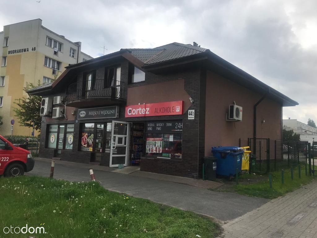 mieszkanie dla 15 osób - pracowników z Ukrainy
