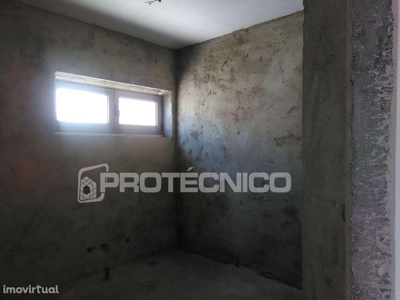 Moradia para comprar, Eixo e Eirol, Aveiro - Foto 12