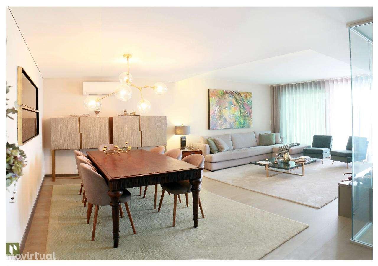 Apartamento para arrendar, Canidelo, Porto - Foto 7