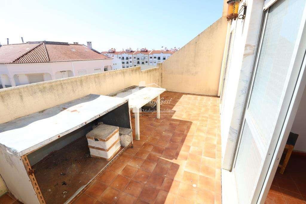 Apartamento para comprar, Pinhal Novo, Setúbal - Foto 23