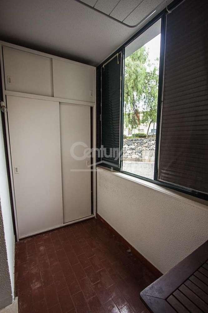 Apartamento para comprar, Imaculado Coração Maria, Ilha da Madeira - Foto 2
