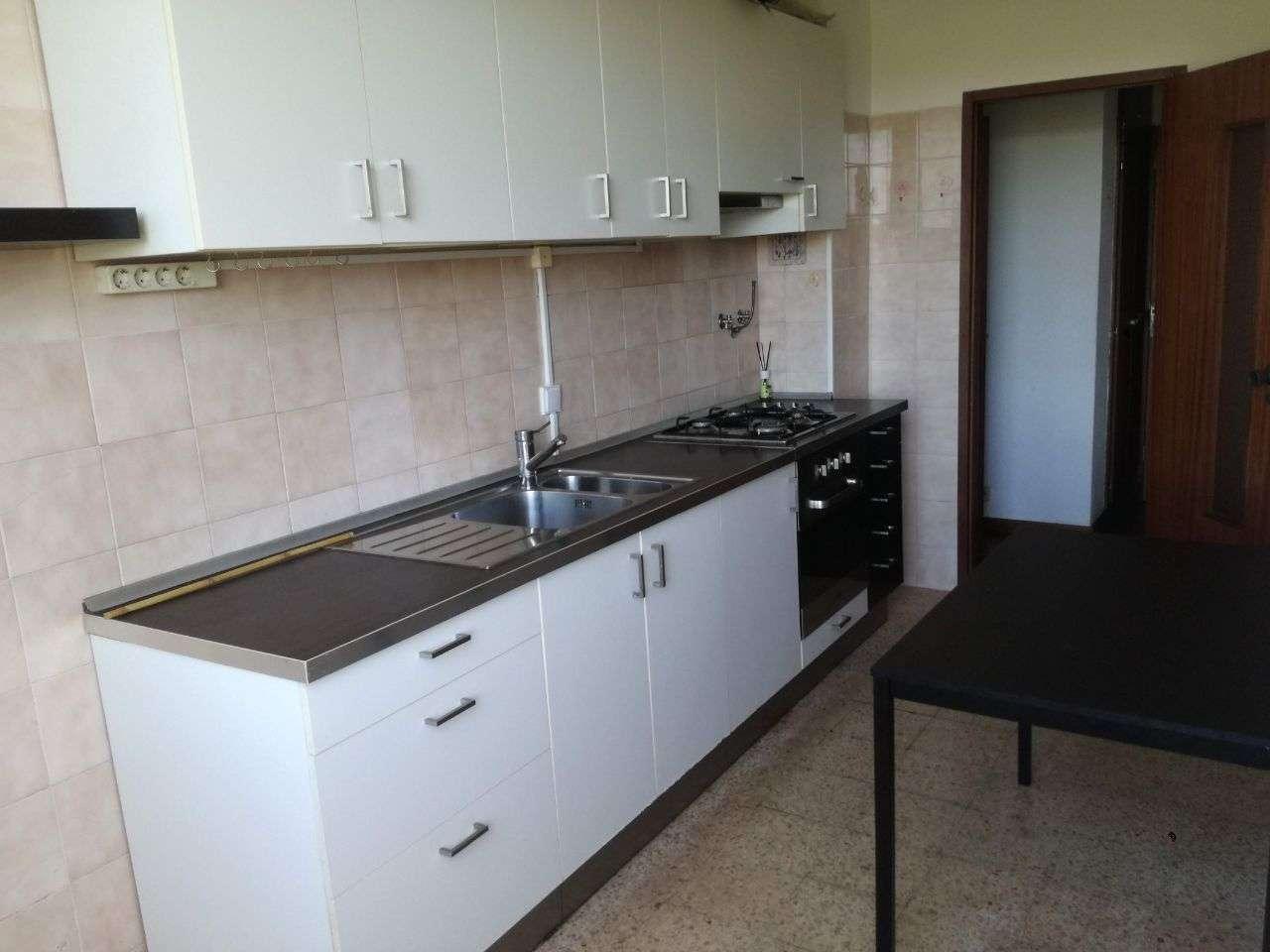Apartamento para comprar, Rua de Santo Aleixo - Bairro de São José, Cascais e Estoril - Foto 12