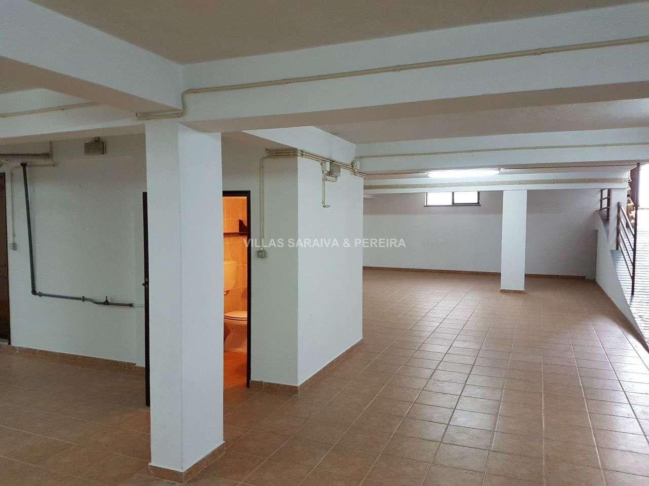Garagem para comprar, Olhão, Faro - Foto 4
