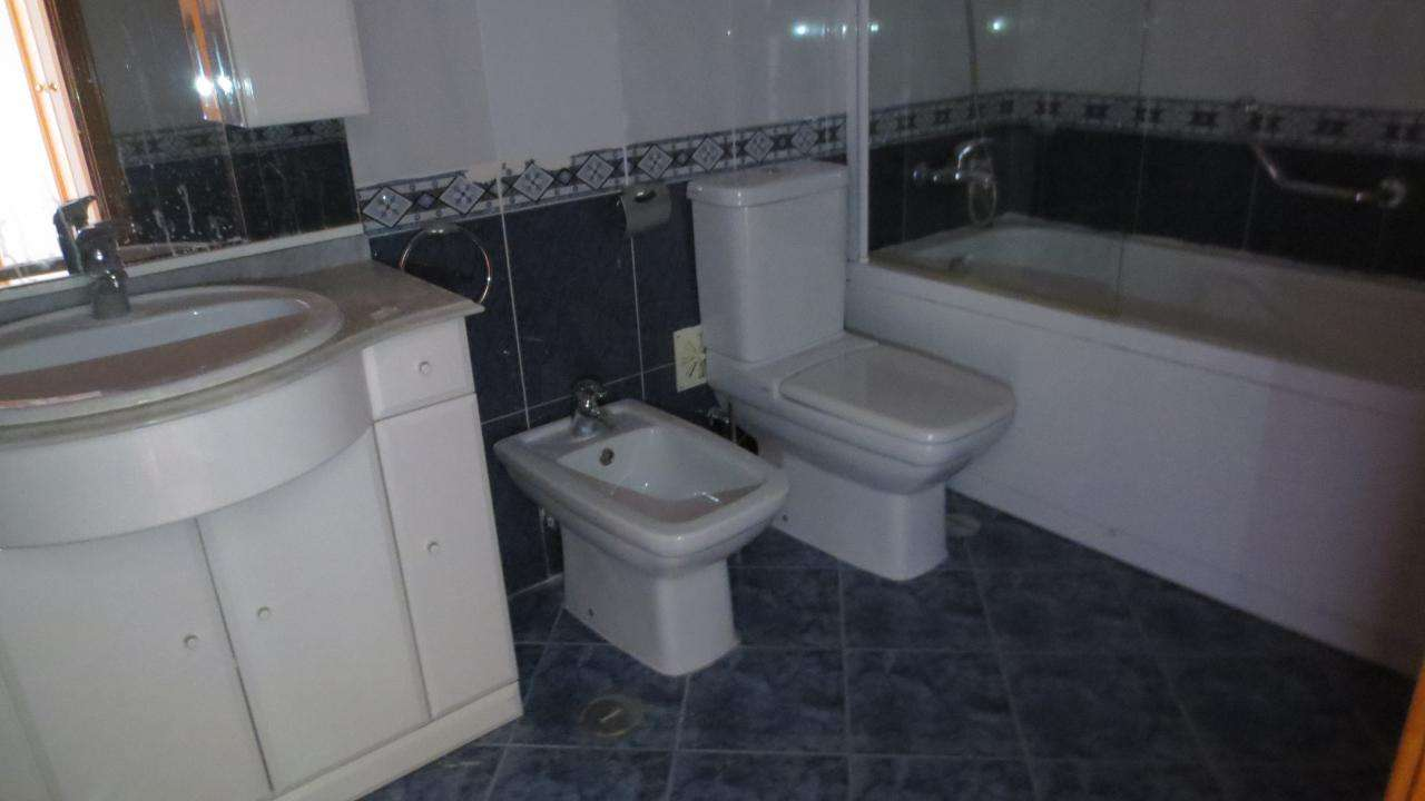 Apartamento para arrendar, Lumiar, Lisboa - Foto 31