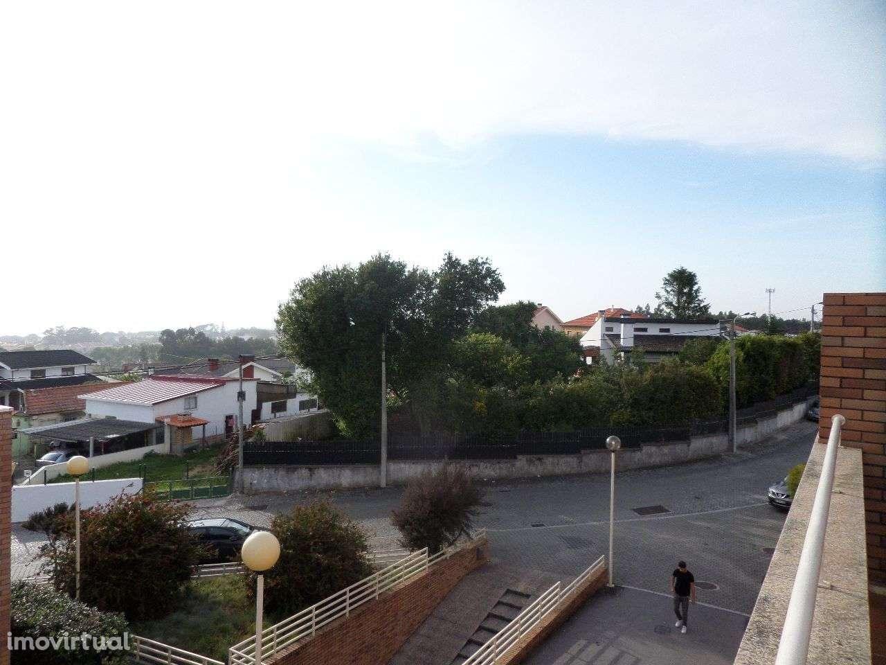 Moradia para comprar, Gulpilhares e Valadares, Porto - Foto 7