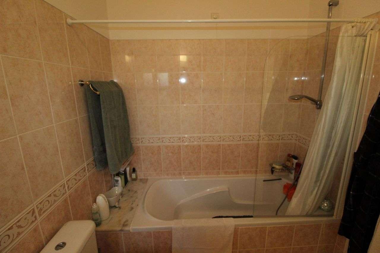 Apartamento para comprar, Estômbar e Parchal, Faro - Foto 17